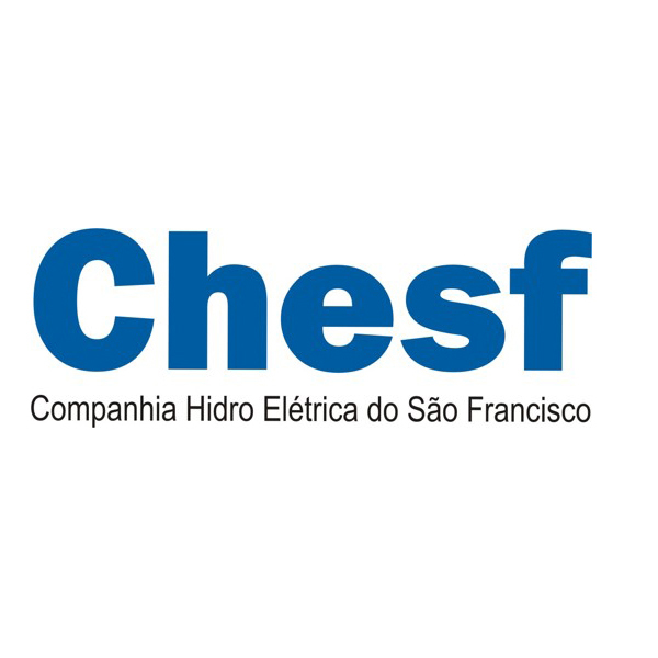 Chesf